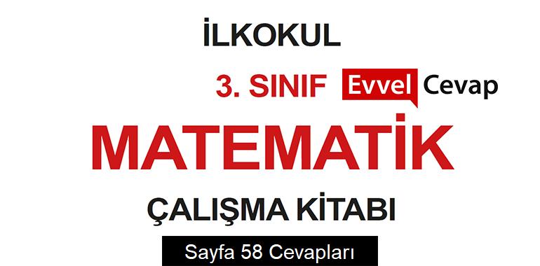 4 sinif turkce calisma kitabi cevaplari